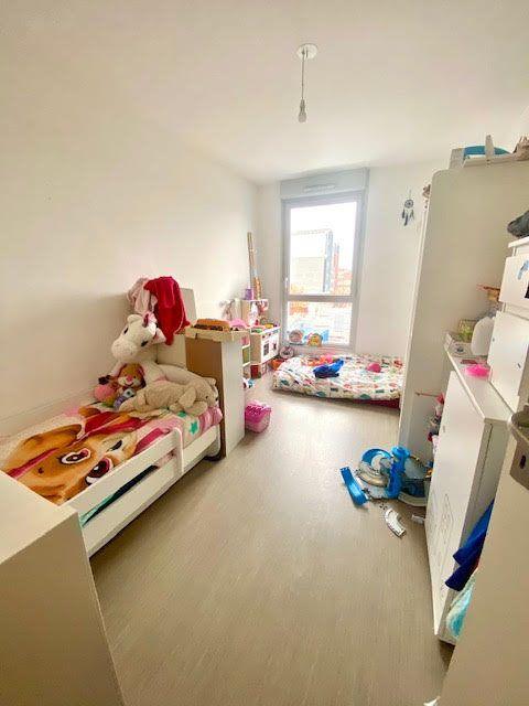 Appartement à vendre 3 61m2 à Bobigny vignette-6