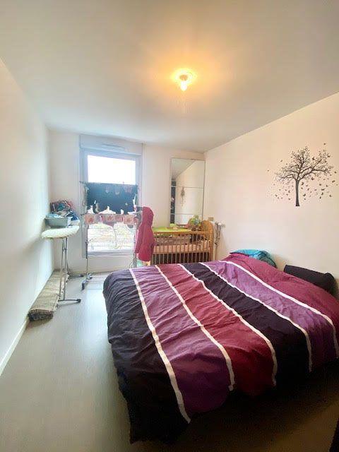 Appartement à vendre 3 61m2 à Bobigny vignette-7