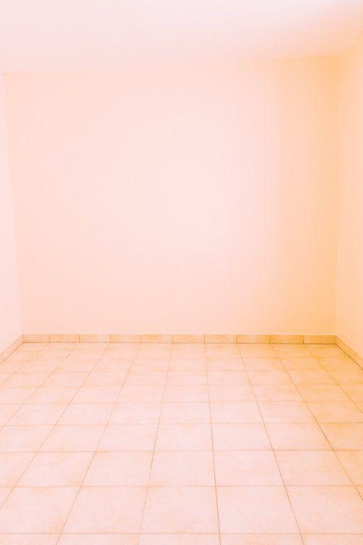 Appartement à louer 1 18.01m2 à La Courneuve vignette-3
