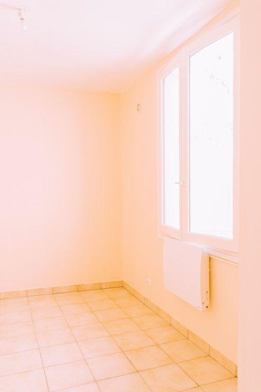 Appartement à louer 1 18.01m2 à La Courneuve vignette-4