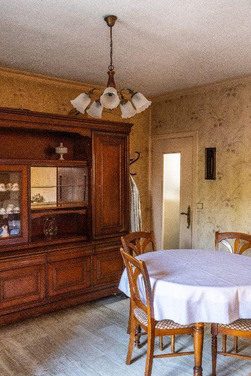 Maison à vendre 3 74m2 à Drancy vignette-4