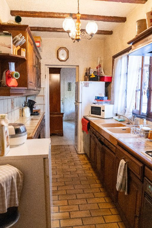 Maison à vendre 3 74m2 à Drancy vignette-5