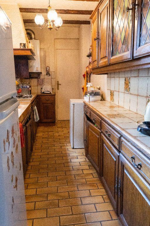 Maison à vendre 3 74m2 à Drancy vignette-6
