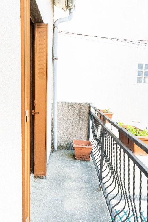 Maison à vendre 3 74m2 à Drancy vignette-12