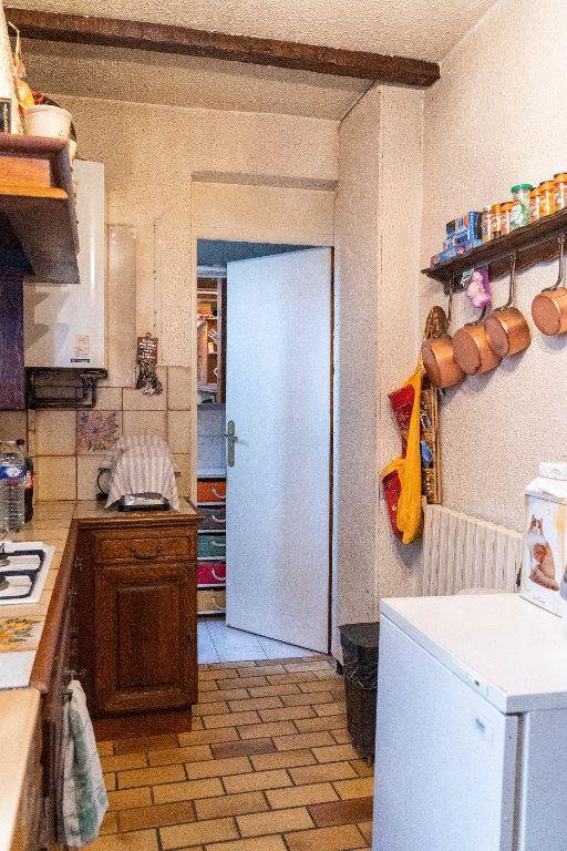 Maison à vendre 3 74m2 à Drancy vignette-13