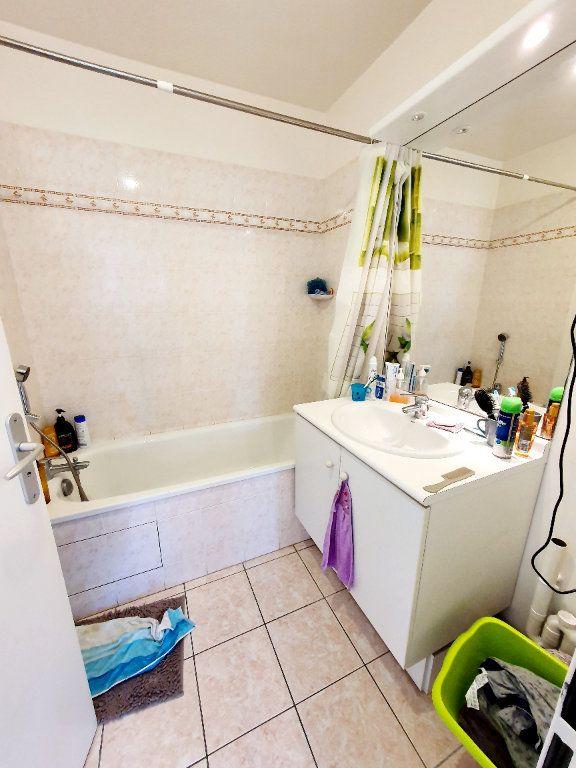 Appartement à louer 3 63.35m2 à Bobigny vignette-6