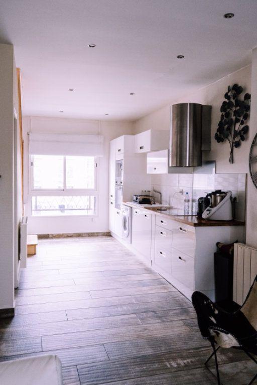 Appartement à vendre 3 67m2 à Drancy vignette-1