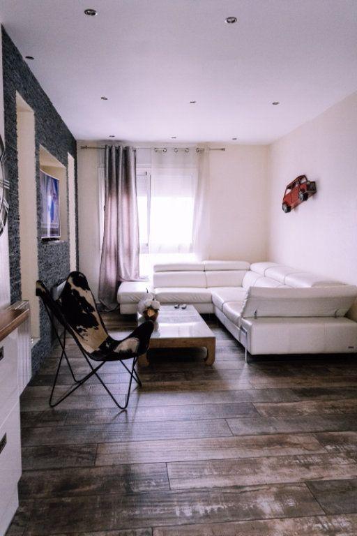 Appartement à vendre 3 67m2 à Drancy vignette-2