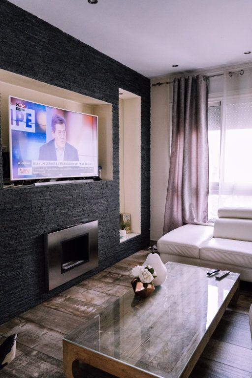 Appartement à vendre 3 67m2 à Drancy vignette-6