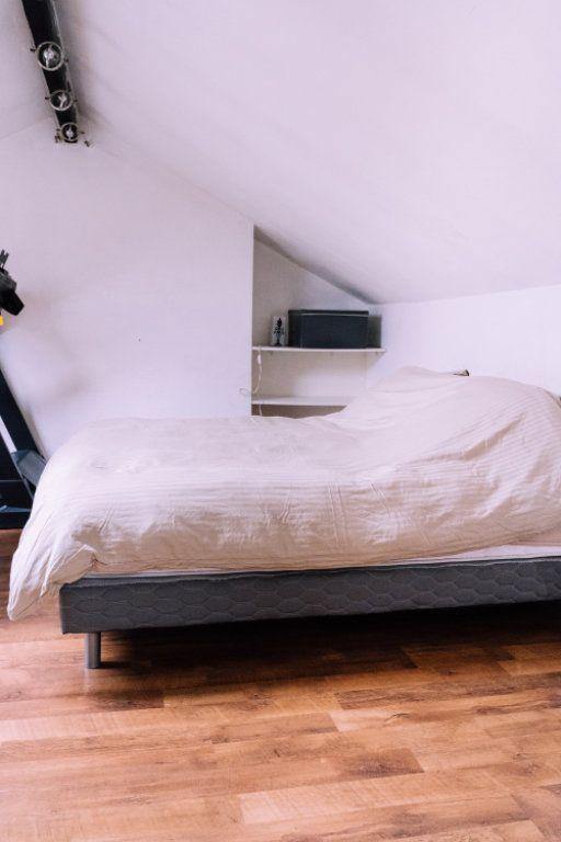 Appartement à vendre 3 67m2 à Drancy vignette-11