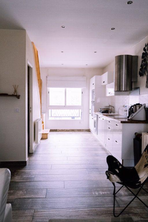 Appartement à vendre 3 67m2 à Drancy vignette-12