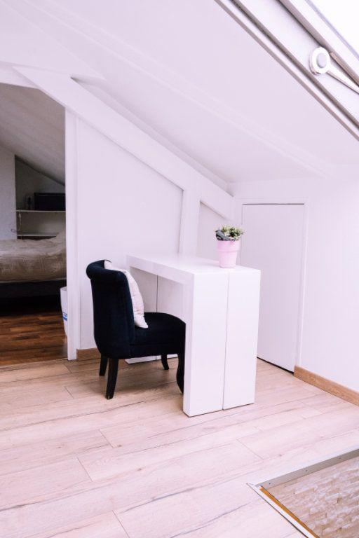 Appartement à vendre 3 67m2 à Drancy vignette-13