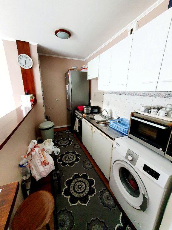 Appartement à vendre 2 49m2 à La Courneuve vignette-3