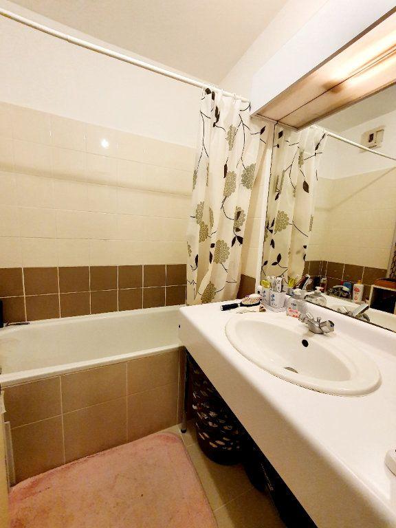 Appartement à vendre 2 49m2 à La Courneuve vignette-4