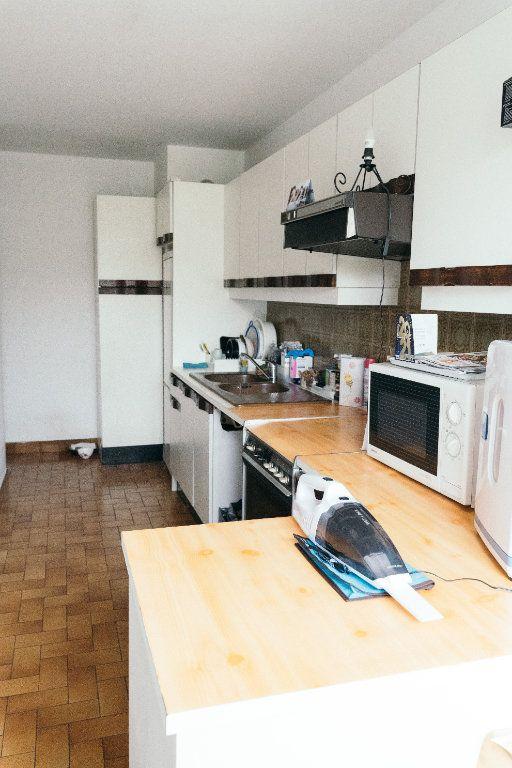 Appartement à vendre 4 86m2 à Le Bourget vignette-3