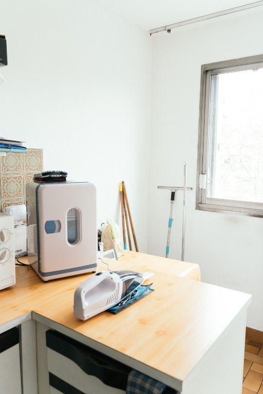 Appartement à vendre 4 86m2 à Le Bourget vignette-5