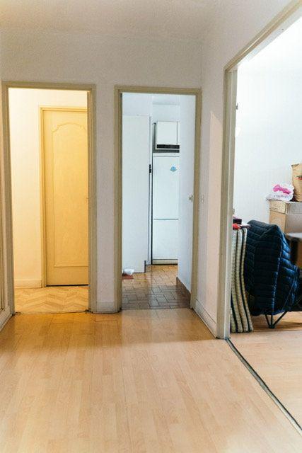 Appartement à vendre 4 86m2 à Le Bourget vignette-6