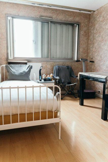 Appartement à vendre 4 86m2 à Le Bourget vignette-8