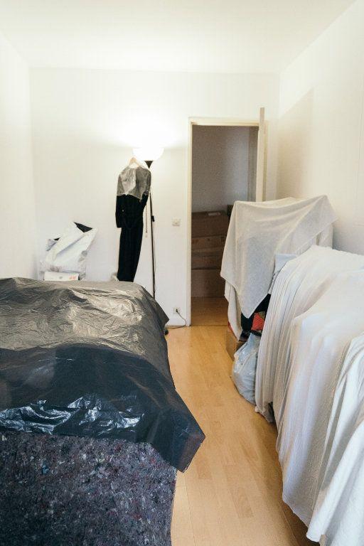 Appartement à vendre 4 86m2 à Le Bourget vignette-9
