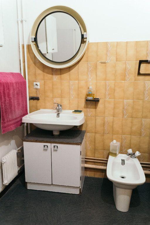 Appartement à vendre 4 86m2 à Le Bourget vignette-10