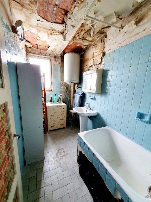 Appartement à vendre 2 45m2 à La Courneuve vignette-2