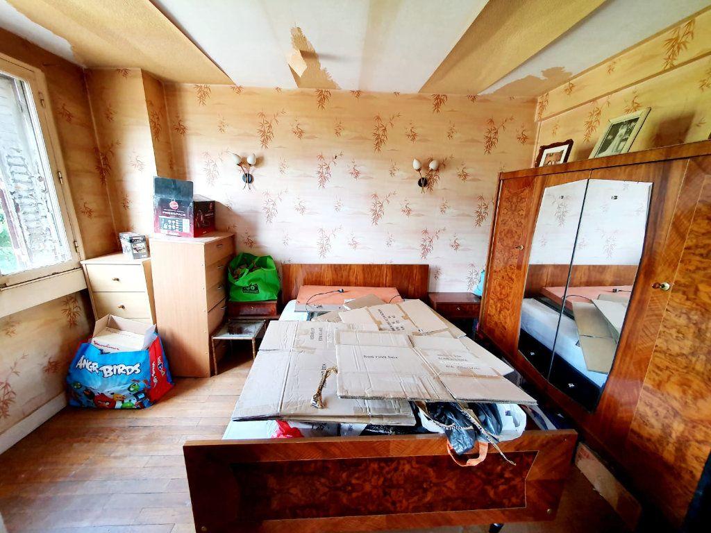 Appartement à vendre 2 45m2 à La Courneuve vignette-4