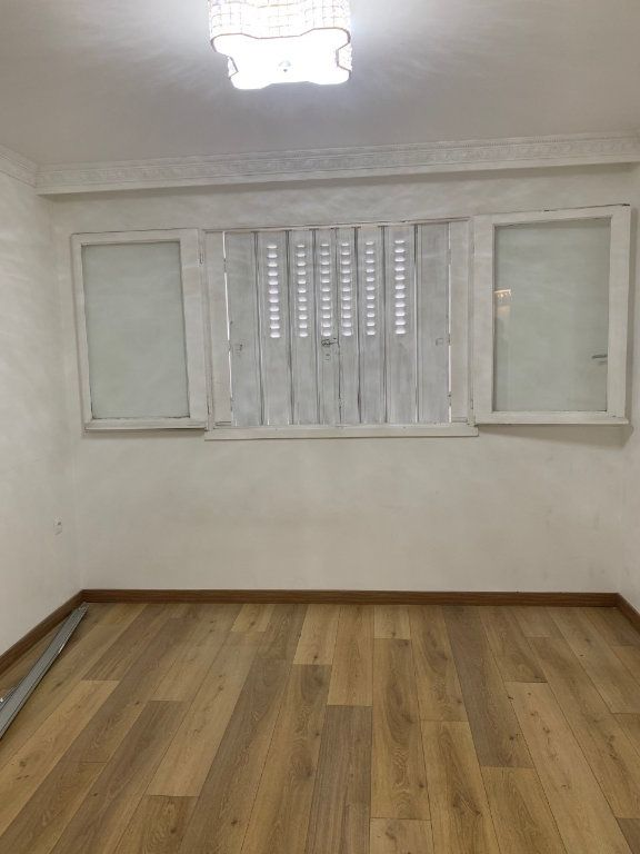 Appartement à vendre 3 46.5m2 à Bobigny vignette-1