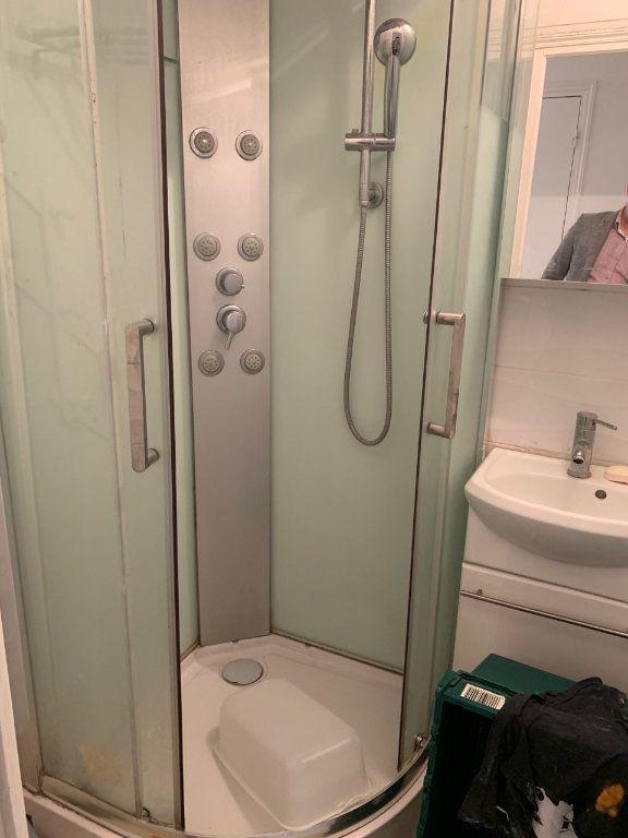 Appartement à vendre 3 46.5m2 à Bobigny vignette-4