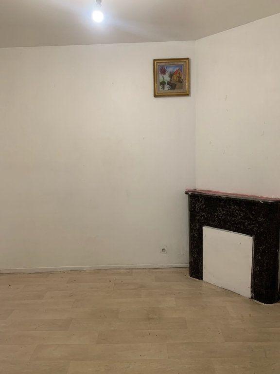 Maison à vendre 3 58m2 à Drancy vignette-2