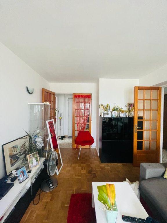 Appartement à vendre 3 63.35m2 à La Courneuve vignette-1