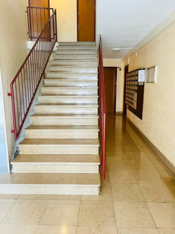 Appartement à vendre 3 63.35m2 à La Courneuve vignette-4