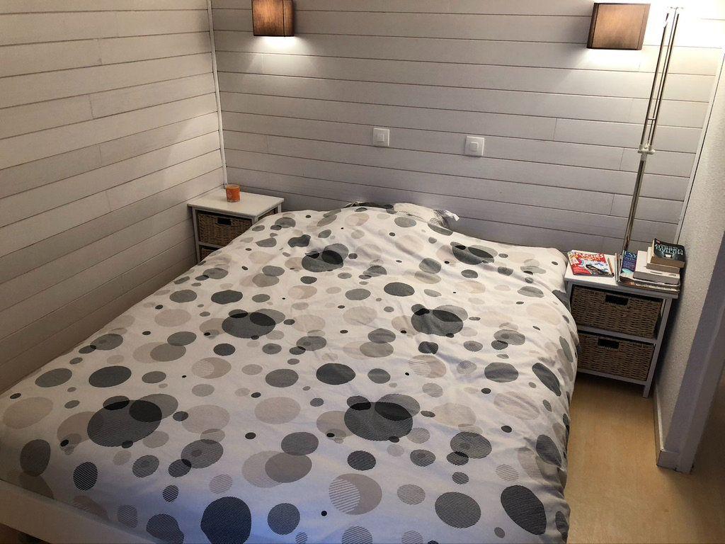 Maison à vendre 4 46.5m2 à Quiberon vignette-5