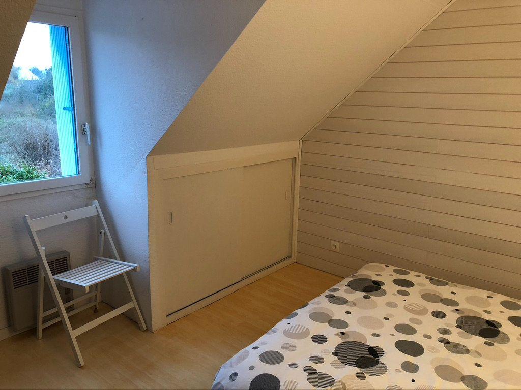 Maison à vendre 4 46.5m2 à Quiberon vignette-8
