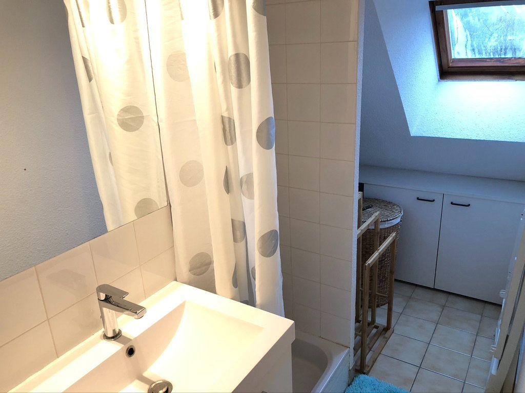 Maison à vendre 4 46.5m2 à Quiberon vignette-9