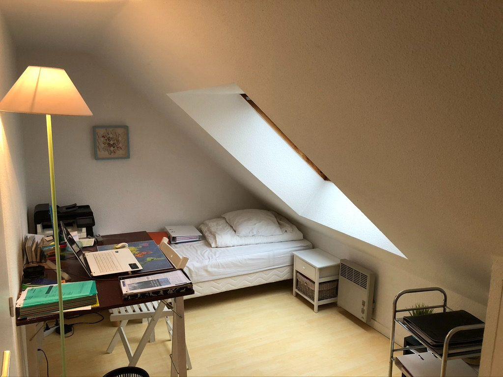 Maison à vendre 4 46.5m2 à Quiberon vignette-11