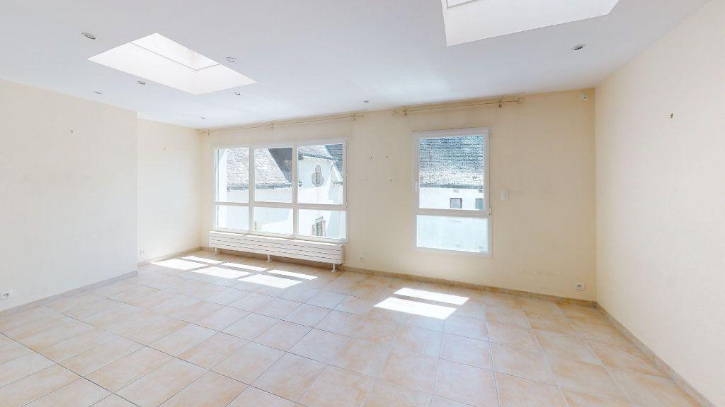 Immeuble à vendre 0 390m2 à Languidic vignette-6