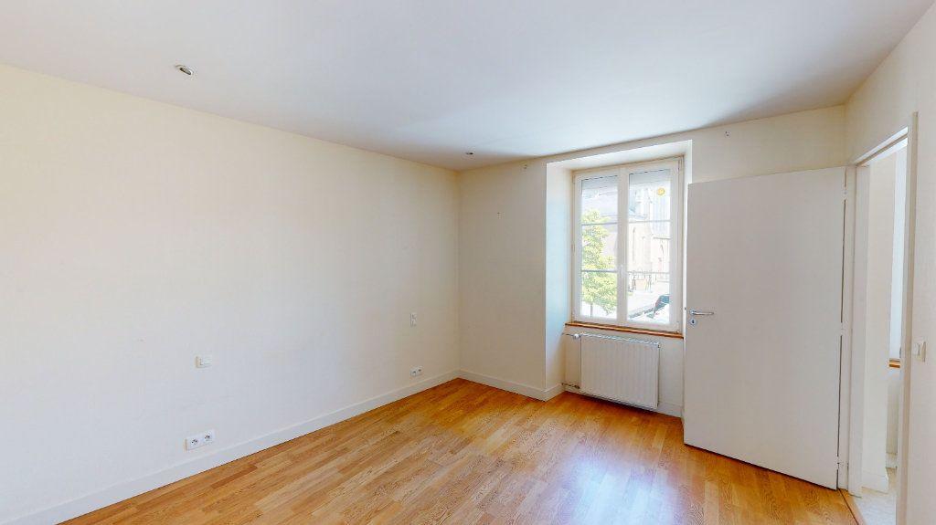 Immeuble à vendre 0 390m2 à Languidic vignette-8