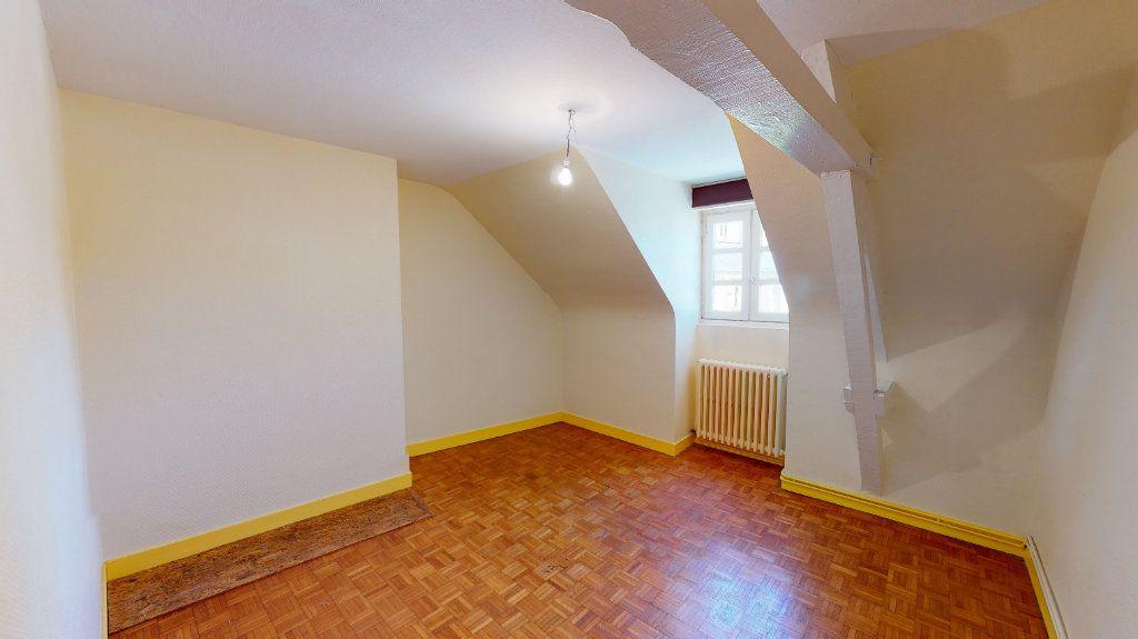 Immeuble à vendre 0 390m2 à Languidic vignette-10