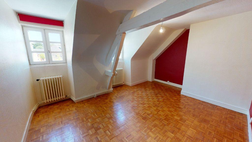 Immeuble à vendre 0 390m2 à Languidic vignette-12