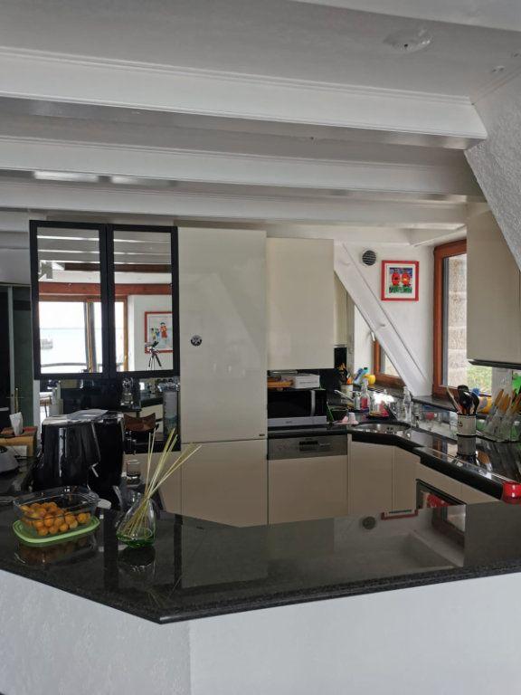 Appartement à vendre 5 98m2 à Quiberon vignette-3