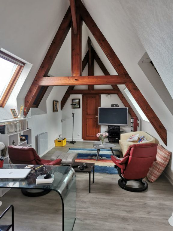 Appartement à vendre 5 98m2 à Quiberon vignette-5