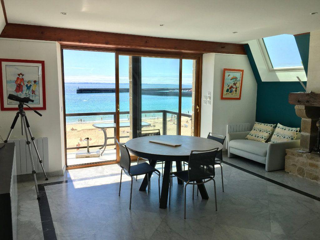 Appartement à vendre 5 98m2 à Quiberon vignette-6