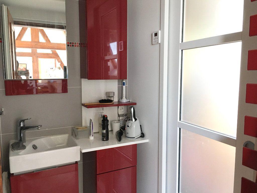 Appartement à vendre 5 98m2 à Quiberon vignette-7