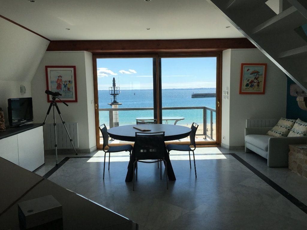 Appartement à vendre 5 98m2 à Quiberon vignette-8