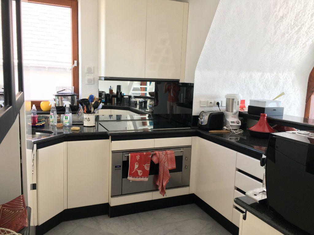 Appartement à vendre 5 98m2 à Quiberon vignette-9
