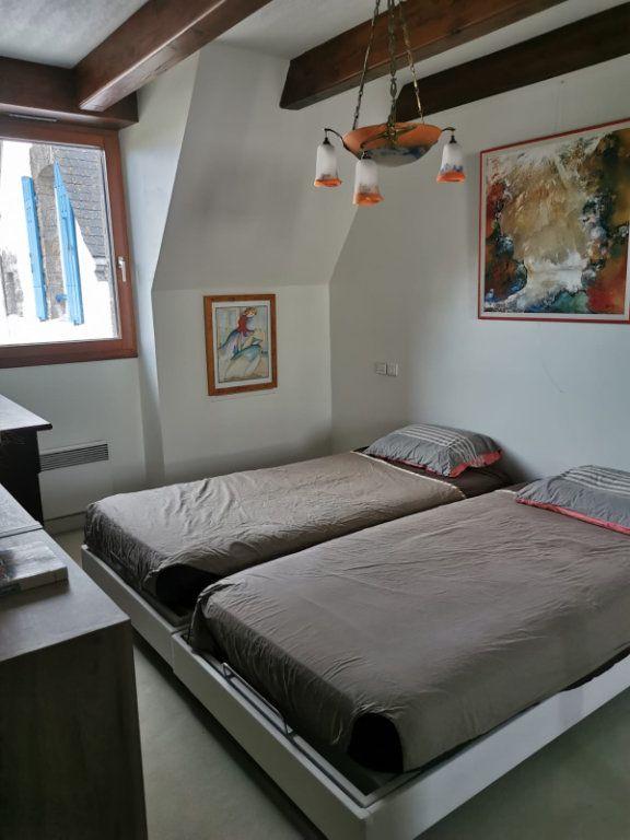 Appartement à vendre 5 98m2 à Quiberon vignette-10