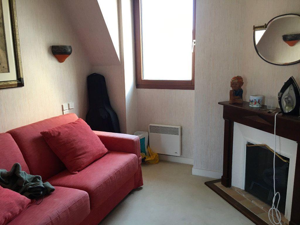 Appartement à vendre 5 98m2 à Quiberon vignette-14