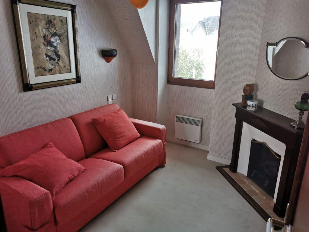 Appartement à vendre 5 98m2 à Quiberon vignette-18