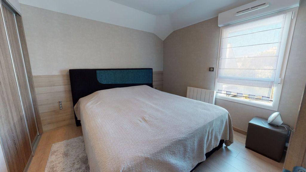 Appartement à vendre 3 62m2 à Quiberon vignette-5