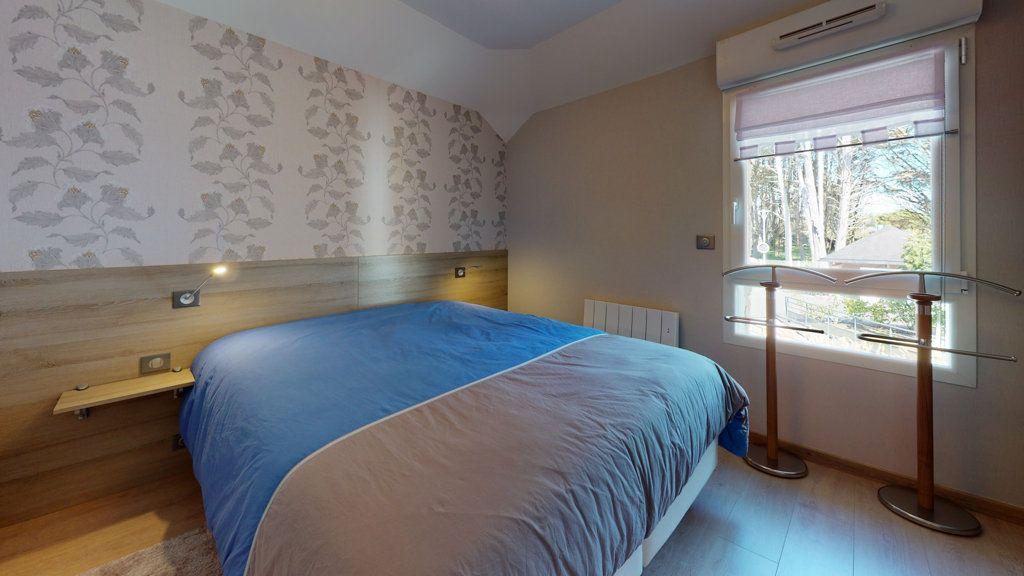 Appartement à vendre 3 62m2 à Quiberon vignette-6